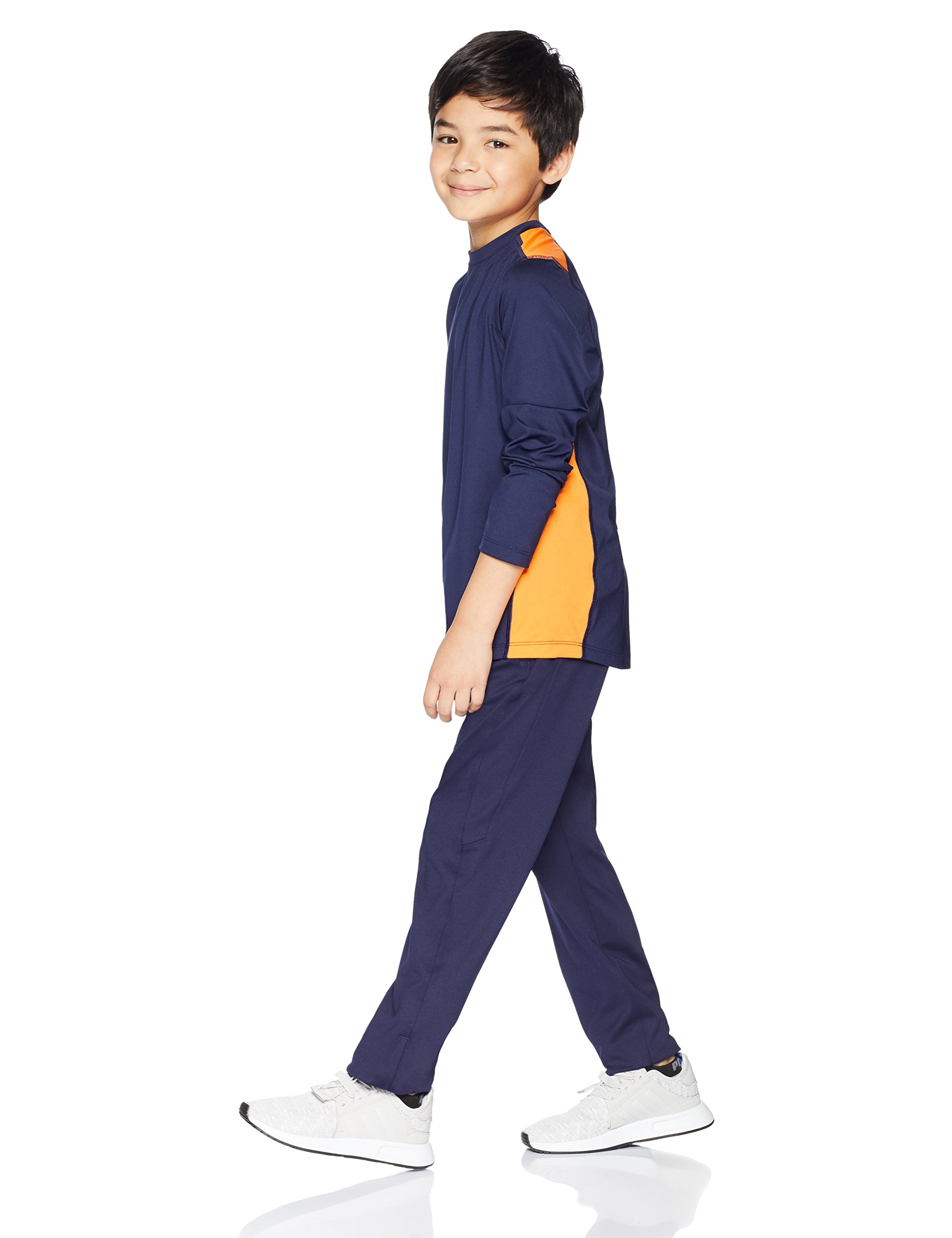 Amazon-Essentials-Boys-2-Pack-Long-Sleeve-Pieced-Active-Tee
