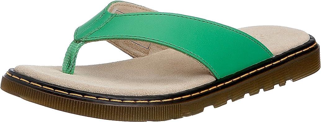 Dr. Martens Women's Bella Sandal | Flats