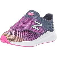 New Balance Fast V1 Zapatillas de Correr para niños