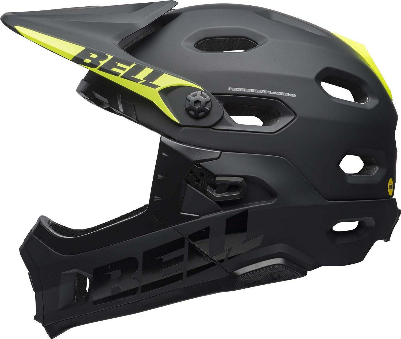 SH + A 170 $ Kask Giro Bell SH Plus Shot Cyclisme Vélo Casque-Carbone
