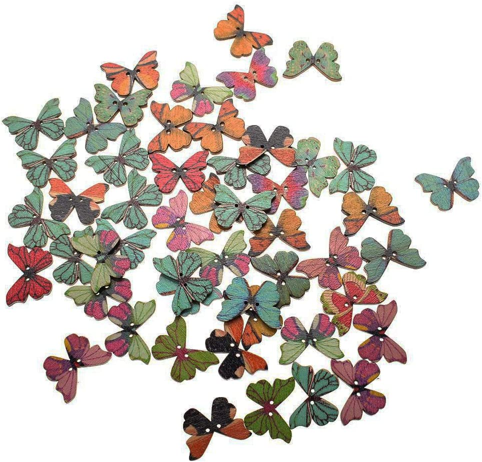 Premium Butterflies Butterfly craft shape Butterfly crafting idea/'s gift ideas