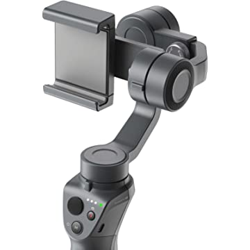 best DJI Osmo Mobile 2 reviews
