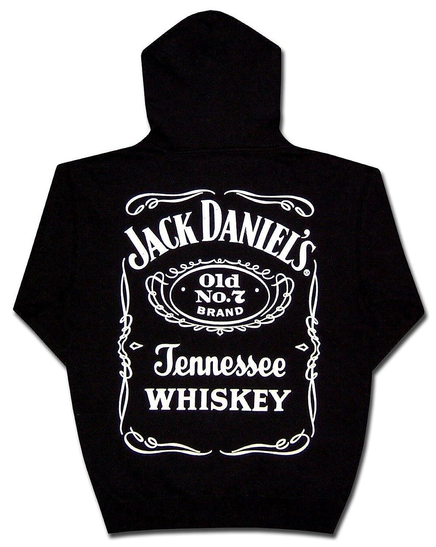 6f164869d728a Top 10 wholesale Jack Daniels Sweatshirt - Chinabrands.com