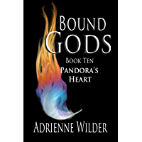 Bound Gods: Pandora's Heart (English Edition)