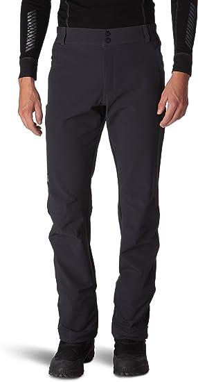Millet Outdoor Pantalon Homme