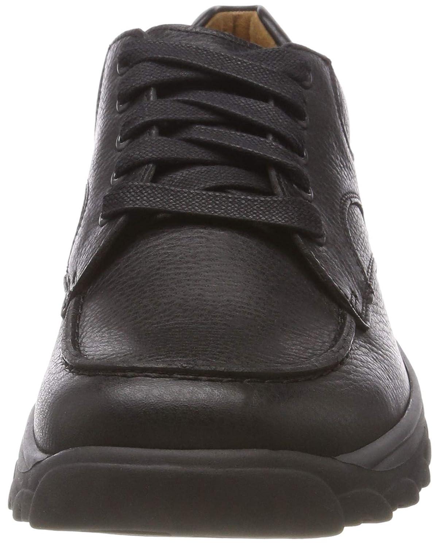 Chaussure Hommes Hommes Ganter 2565000100 Henry Henry Henry Chaussure 2565000100 Ganter Hommes 2565000100 Ganter qMzSVpU