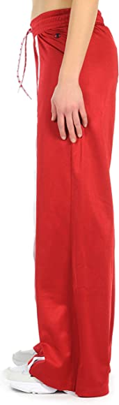 Champion Rockester 111377 - Pantalón de chándal para Mujer, Color ...