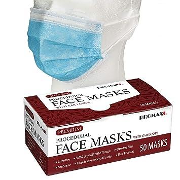 astm medical mask disposable