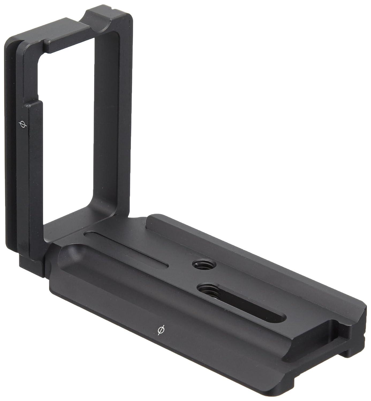 Sunwayfoto Psl A7ii Specific L Bracket For Sony Alpha 7 Amazonco Plate Shape Kamera A7 A7r A7s Mark Ii Mark2 Camera Photo