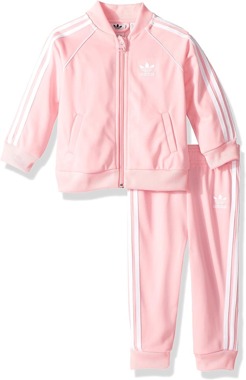 adidas Originals Baby Infant Superstar