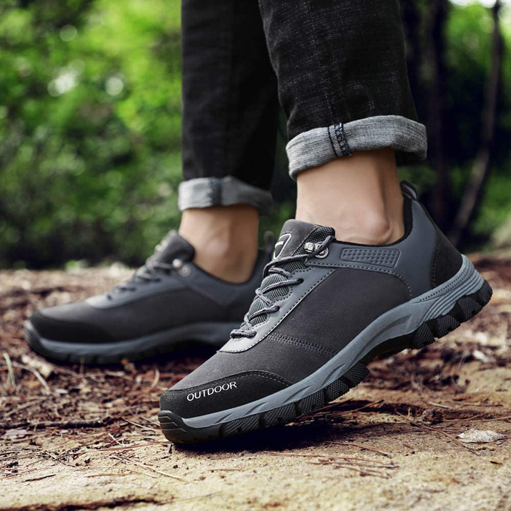 Clearance Sale KKGG Men Running Shoes Boots Shoe Mens Sneakers Business Casual sports