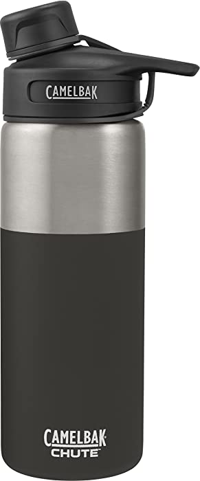 CamelBak Chute Vacuum Insulated Stainless Water Bottle