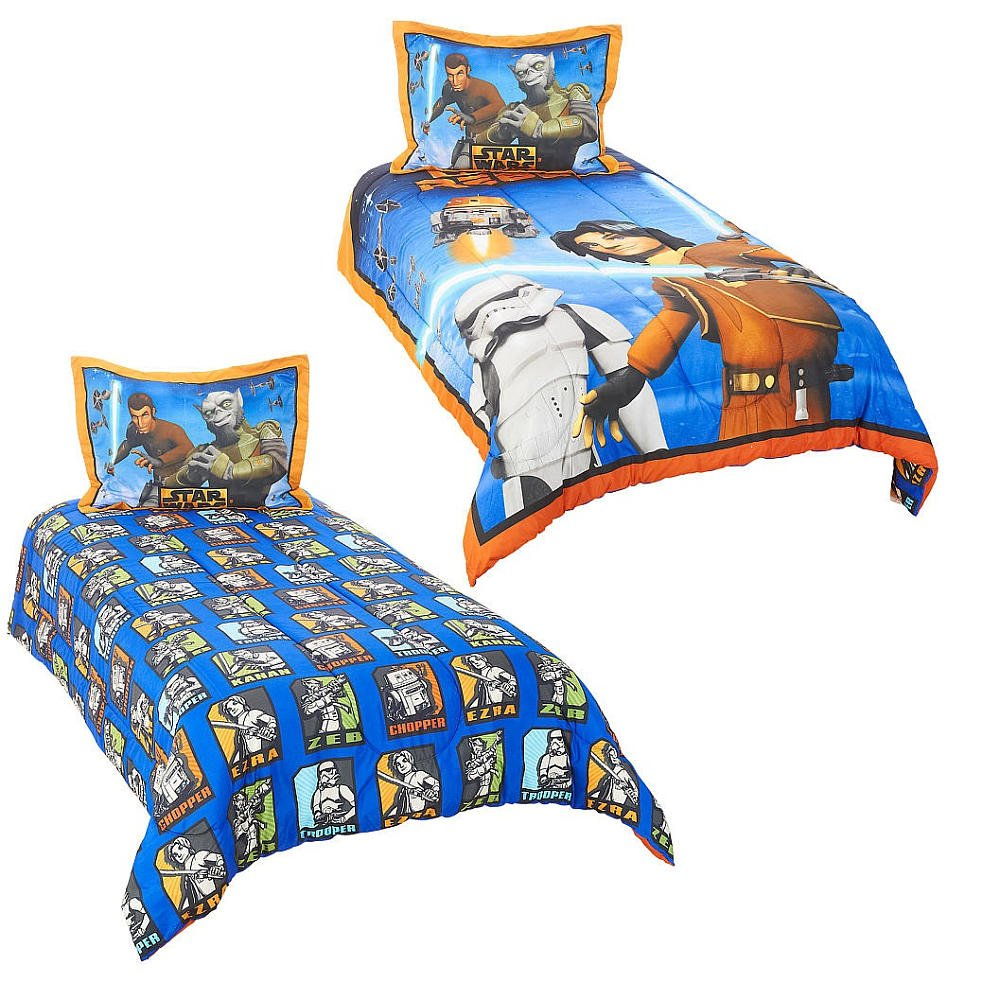 full rc live bed warscomforter gh sells lummy together jessica dark star and wars bag comforters sunshiny diverting willey girl size bedroom comforter set with bedding sets ideas twin large boy