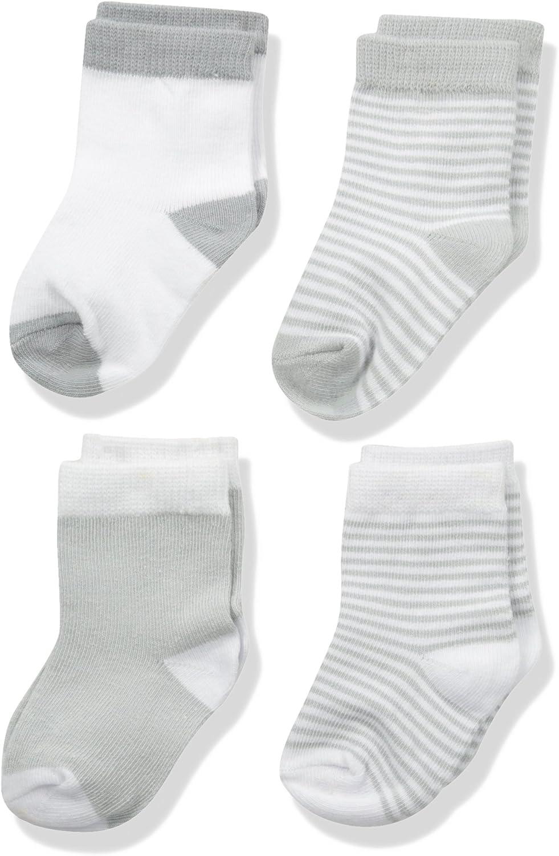 Happy Socks Kids I Love You Gift Box Calcetines para Beb/és