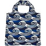Envirosax Tokyo #3 Reusable Foldaway Roll Up Shopping Bag TK.B3