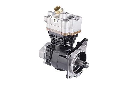 Amazon com: Robur Bremse for Mercedes Engine Air Brake Compressor