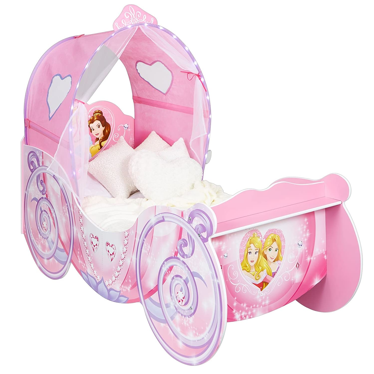 full in itm sheets bedding kids size mainstays bag princess a pretty comforter set twin bed