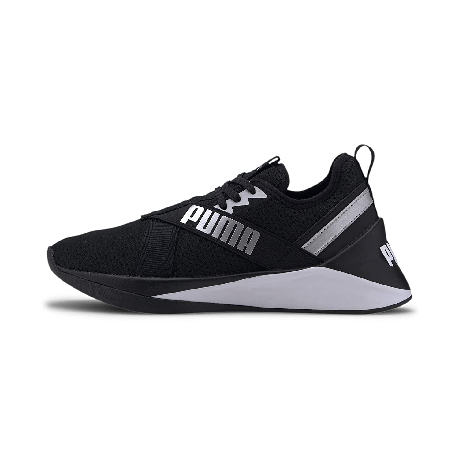 Jaab Xt Pwr Wn S Track and Field Shoe