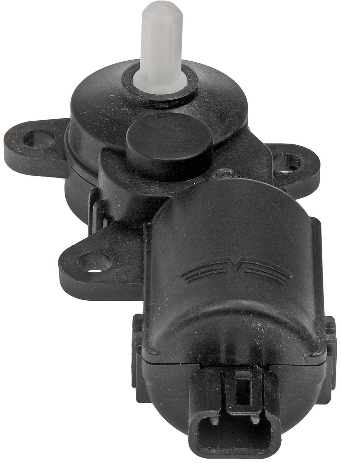 Dorman 604-134 Air Door Actuator Dorman - OE Solutions