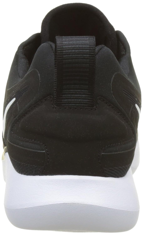 Mr.   Ms. Nike Lunarsolo Scarpe da Corsa Donna Donna Donna Diversità di imballaggi Nuovi prodotti nel 2018 Vendita di nuovi prodotti | Il Prezzo Ragionevole  | Uomini/Donna Scarpa  b96ace