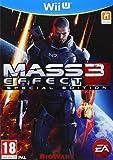 Mass effect 3 - special edition [Import Anglais - Jeu Jouable en Français]