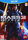 Mass Effect 3 - Special Edition (Nintendo Wii U)