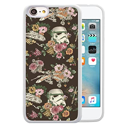 new arrival 0bbf0 4e121 Star Wars iPhone 7 4.7