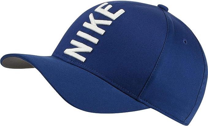 Nike Golf- The Majors Classic99 Hat