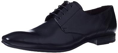 54136cc3346cdc LLOYD Powell, Derby Homme: Amazon.fr: Chaussures et Sacs