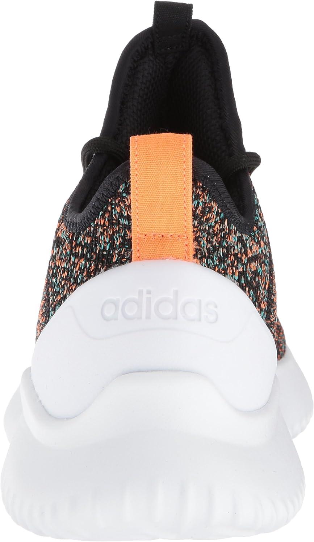 adidas Chaussures Athlétiques Noir Noir Turquoise