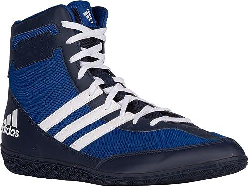 nos adidas zapatos