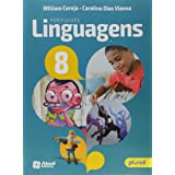 Português linguagens - 8º Ano