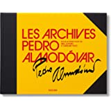 xl les archives charlie chaplin