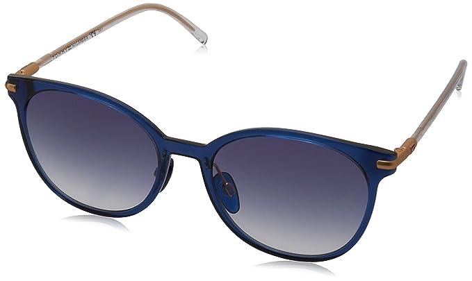Tommy Hilfiger Thilfiger 1399/S 0R21 Blue Crystal IT blue ...