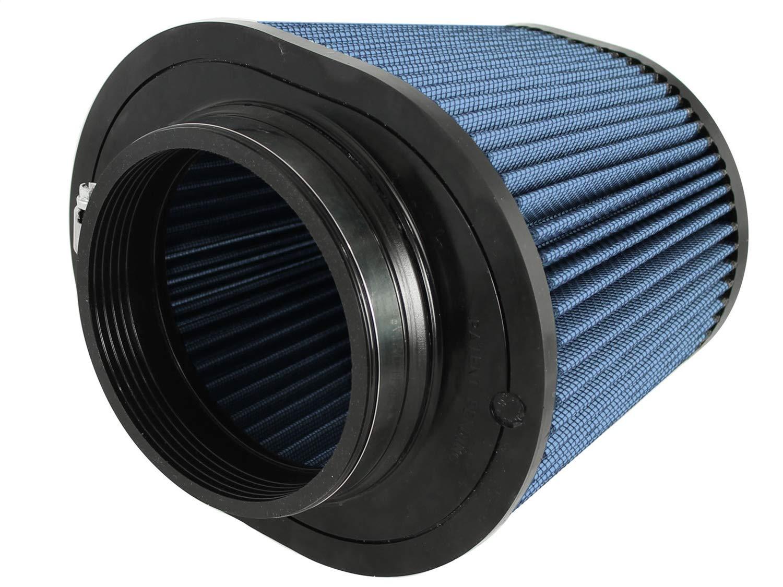 aFe 24-91064 MagnumFLOW IAF Pro 5R Air Filter