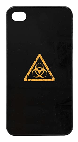 coque iphone 4 high-tech