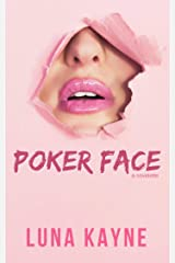 Poker Face (Bedtime Stories for Grown-Ass Adults Book 4) Kindle Edition