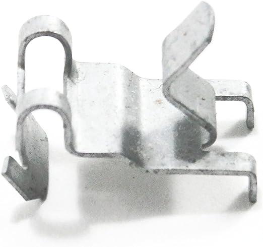 Maytag wp22002049 lavadora/secadora Combo partes Clip: Amazon.es ...