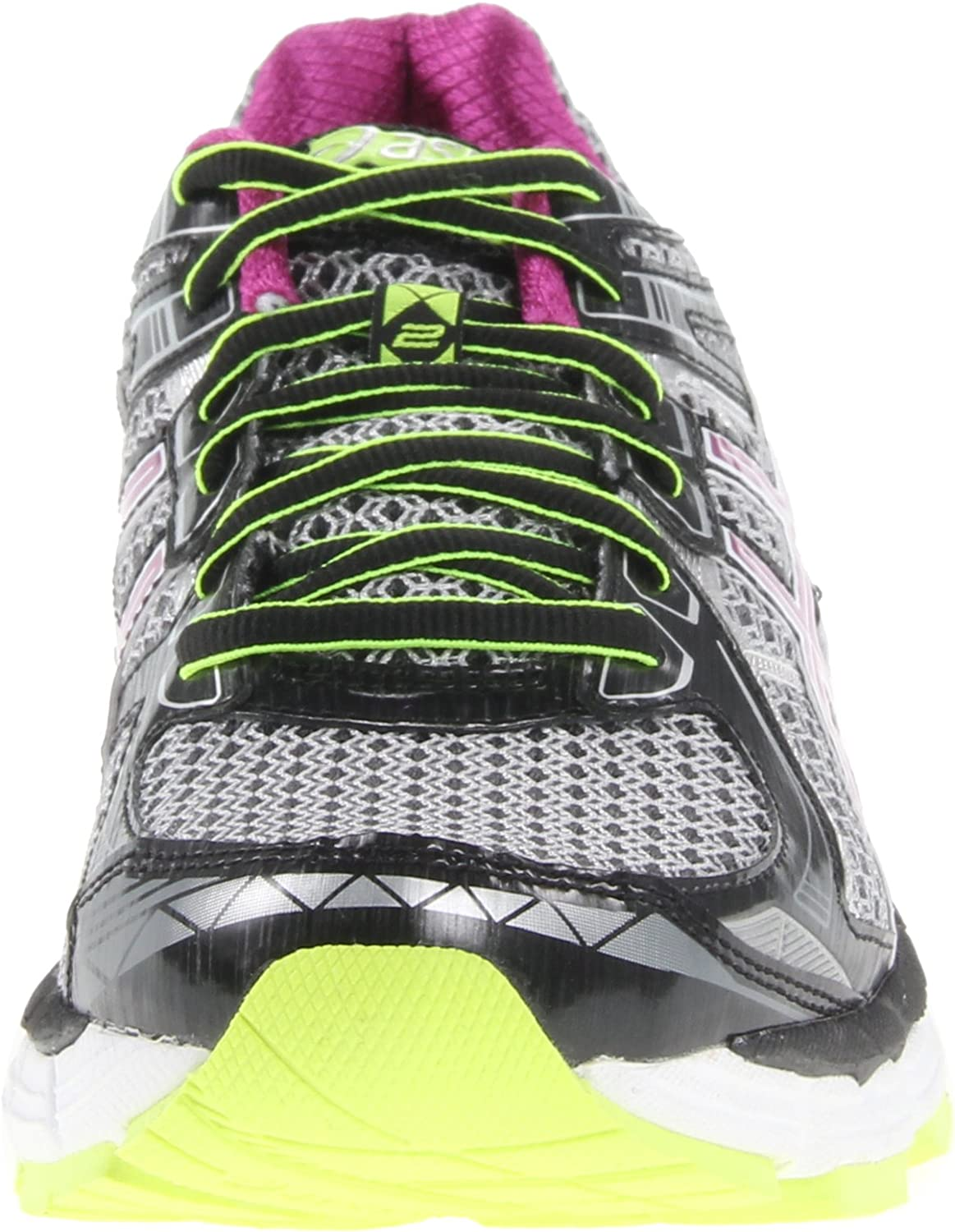 ASICS Women s GT 2000 2 Running Shoe