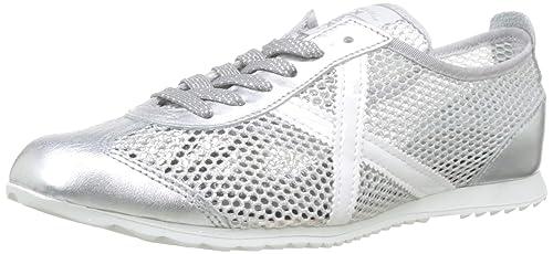 Munich Osaka 369, Zapatillas Unisex Adulto: Amazon.es: Zapatos y complementos