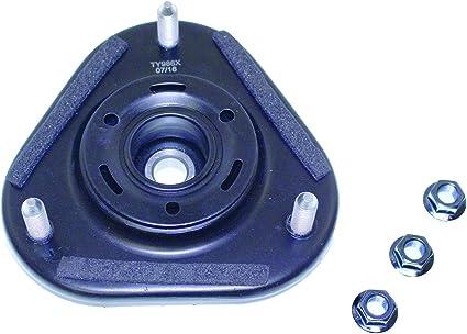 1 Pack DEA Products 4713846 Suspension Strut Mount