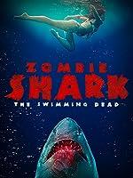 Zombie Shark [dt./OV]