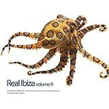REAL IBIZA 9