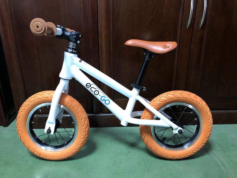 Xue bambini bambini bambini equilibrio bici sport training
