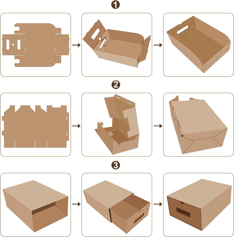 Heimtraining 2 Schaumstoffgriffen inkl 11er-Pack 5 stapelbare /Übungsb/änder mit T/üranker GLOBAL GOLDEN Widerstandsb/änder-Set 2 Metall-Fu/ßring und Tragetasche f/ür Widerstandstraining