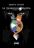 Le cronache di Haerya - Il tormento