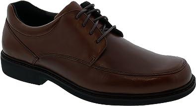 Amazon.com   Drew Shoes Park - Men's