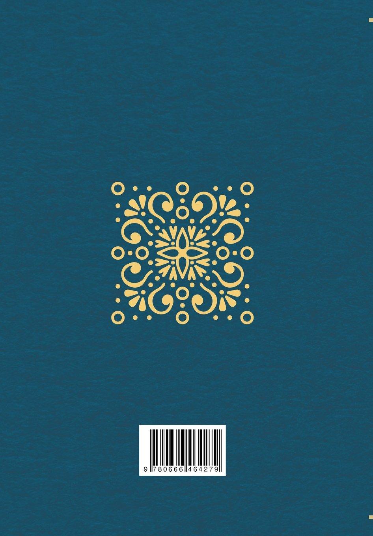 Heliotropos (Classic Reprint): Amazon.es: Manuel Pérez y Curis: Libros