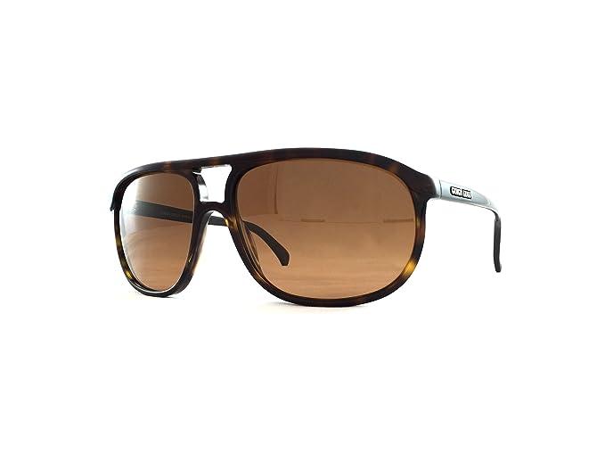 20a4ed653277 Giorgio Armani Men's Sunglasses Havana GA 927 / S 086 ,Includes Giorgio  Armani Sunglasses Case