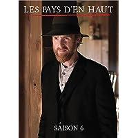 Les Pays D'En Haut - Saison 6 (Langue: Francais)